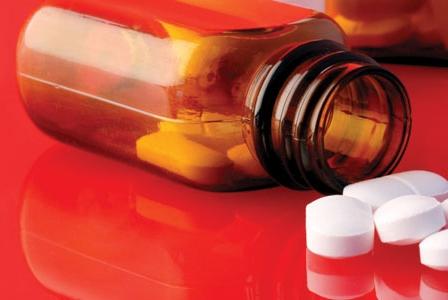 Problem Prescriptions