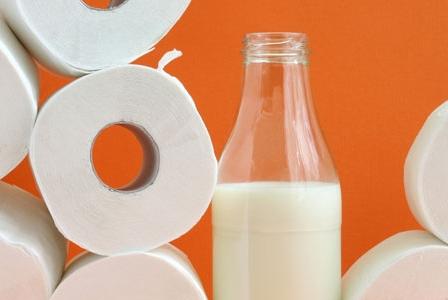 Probiotics for Lactose Sensitivities