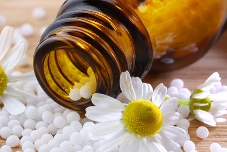 Happy Homeopathy Awareness Week!