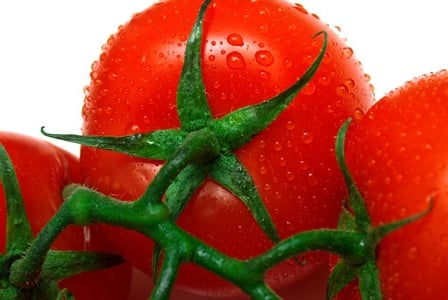 Non-GMO Project Certifies Tomato Grower in BC