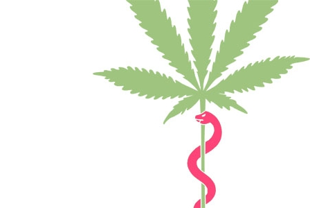 Research Watch: Medical Marijuana or Reefer Madness?