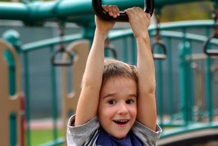 Reduce kids' exposure to lead