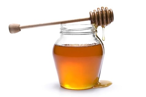 Manuka Honey Can Fight Bacteria and Heal Wounds