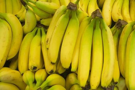 Keep Your Bananas Fresh for Banana Lovers Day