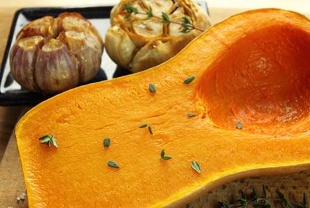 Meatless Monday: 5 Simple Foods that Taste Great Roasted