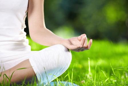 New Study: Meditation Strengthens the Brain