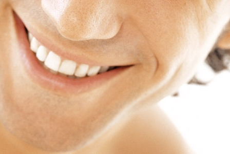 A Healthy Smile for a Healthy Body