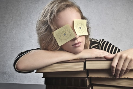 Most of Us Are Knowingly Lazy in Matters of the Brain