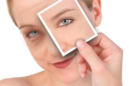 Is Your Collagen Holding Up?