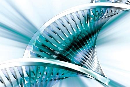 Genetic Testing