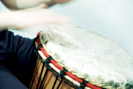 Tune Into Your Body's Rhythm