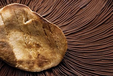 Incredible Mushrooms