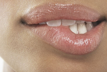 10 Bad Skin Care Habits