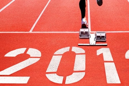 Will the Olympics Motivate You?