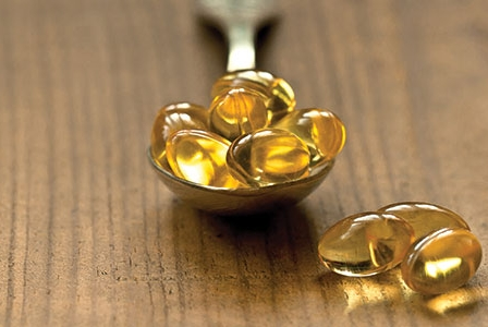 Get the Most From Your Supplements