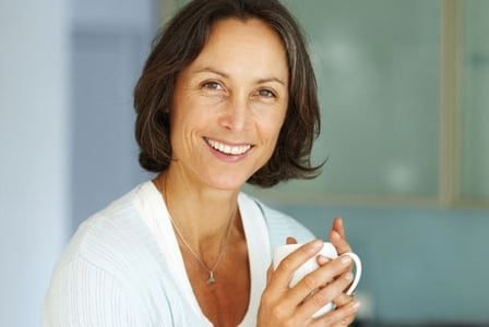 5 Tips for Healthy Aging