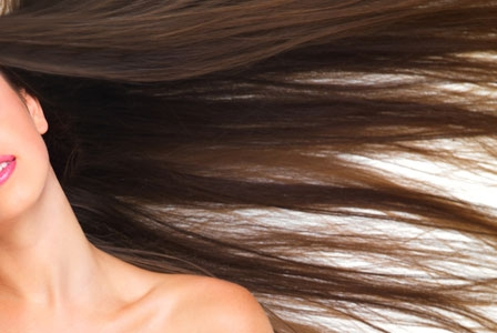 Hair straightening treatments pose danger