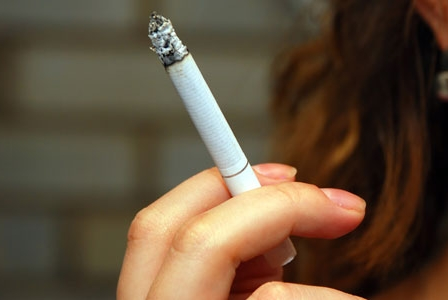 Cancer-related Death Rates are Falling, But Less for Women who Smoke