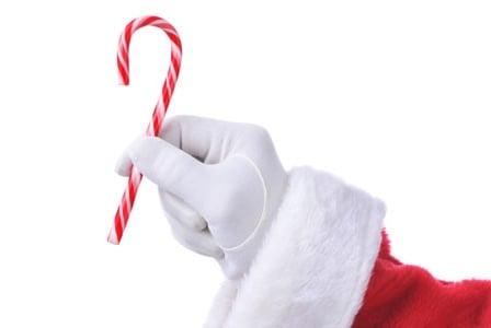 7 Heartburn Evasion Manoeuvres for Christmas