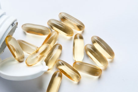 Immigrant and Refugee Kids Lacking in Vitamin D