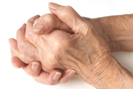 Fast, Effective Joint Care