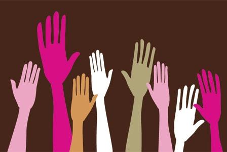 Volunteering - If It Feels Good, Do It!