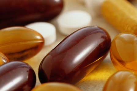 Introduce Your Heart to Coenzyme Q 10