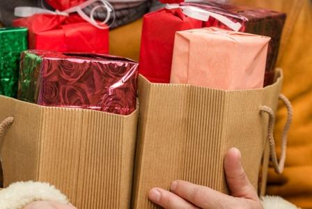 4 Ways to Skip the Mall this Holiday Season