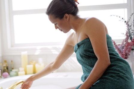 Erasing Eczema