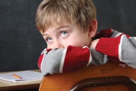 ADHD and Essential Fatty Acids