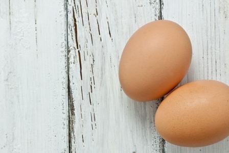 5 reasons you should definitely eat eggs