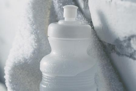 Problem of Plastic