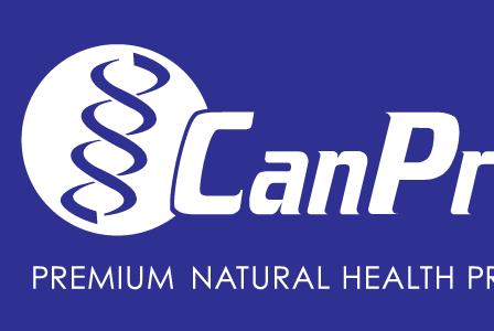 Company Profile: CanPrev