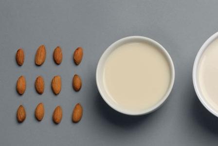 Moo-ve Over, Dairy Milk