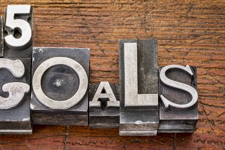 4 Tips for Improving Your Resolutions
