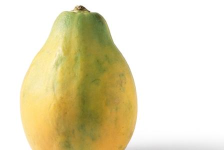 Papaya Skin Care