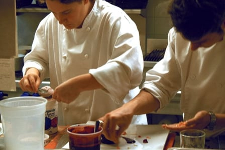 The Gramercy Guide to Better Cooking