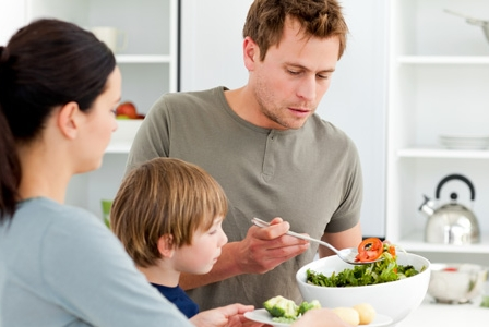 4 Surprising Dietary Cancer Prevention Tips