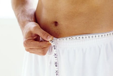 Effective Weight-Loss Programs