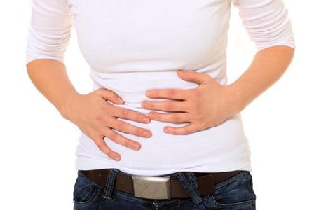 Got Digestion Problems?