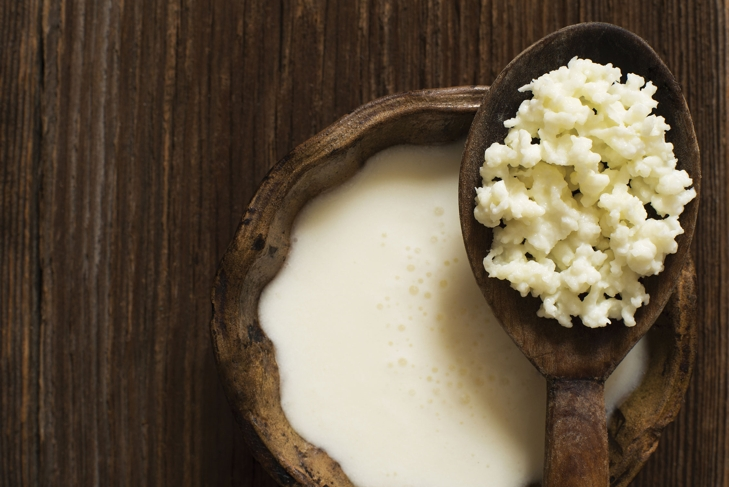 Probiotics and Chronic Inflammation