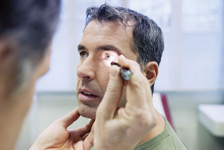 What You Should Know About Eye Exams