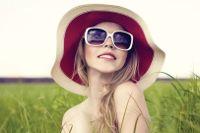 Practice Safe Sun Care