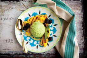 7 Vegan Avocado Desserts You Won't Believe