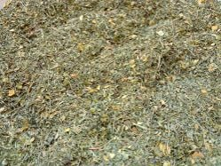 The Many Fantastic Features of Fenugreek
