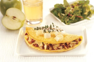 Apple-and-Brie-Omelette (2)