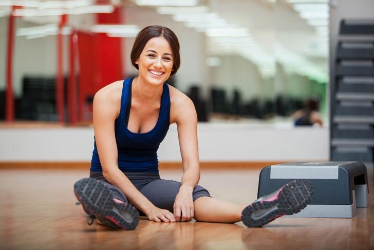 workout-rest_167044436