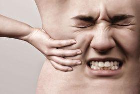 Get a Grip on Osteoarthritis