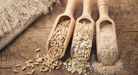 6 Ways to Make Mighty Oats Work for You