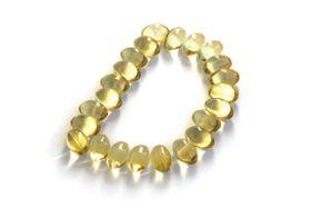 10 Surprising Health Benefits of VitaminD